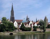 Ulm Donauschwabenufer1