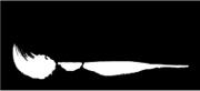 Logo - Siemens Mal- und Zeichengruppe